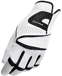 TaylorMade Stratus Sport Golf Glove - Leather