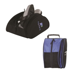 The Carry All Shoe Bag - Price includes Your Logo!