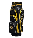 Boston Bruins Golf Cart Bag