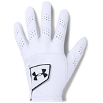 Under Armour Spieth Tour Golf Gloves