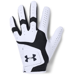 Under Armour Cool Switch Golf Gloves