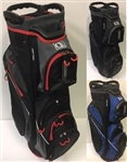 CL Deluxe Cart Bag