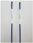 CL Golf Alignment Sticks