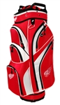 Detroit Red Wings Golf Cart Bag