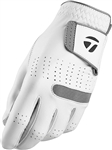 TaylorMade TP Flex Golf Glove - Leather