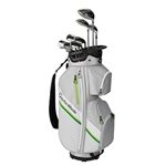 Taylormade Ladies RBZ 2021 SpeedLite Package Set - Right Hand