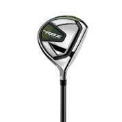 Taylormade RBZ 2021 SpeedLite #3 Fairway Wood