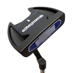 Deadeye 2020 Putter Series (5 Styles)