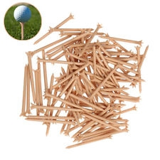 Zero Friction 10,000 Bulk Long Golf Tees
