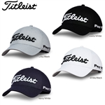 Titleist Tour Ace Adjustable Golf Hats