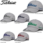 Titleist Tour Performance Collection Golf Cap