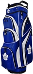 Toronto Maple Leaf Golf Cart Bag