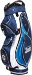 Winnipeg Jets Golf Cart Bag