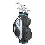 Taylormade Ladies Kalea Complete 16 Piece Package Set