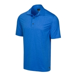 Greg Norman ML75 Deep Sea Polo