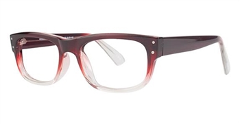 3a32ec70bb Plastic Eyeglass Frames