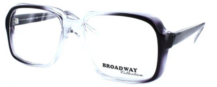 3e3960c56e Murray - Grey Fade Eyeglass Frame