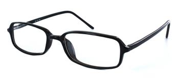 db2ec32d94 ... Honda - Burgundy Bro Eyeglass Frame