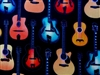 ACCOUSTIC GUITARS