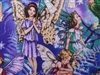 NEW! LAVENDER FAIRIES