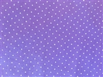 LAVENDER MINI DOT