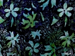 RAINFOREST BATIK