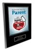 2019 Deluxe HV Parent Favorite Docs Plaque