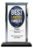 2019 NJ's Best Lawyers for Families Desktop