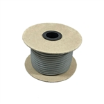 Elastic Cord for Art Stanchion Barriers 75' feet