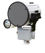 HyperSpike® HS-14 (Remote Acoustic Hailing Device )