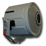 HyperSpike® HS-18 (Acoustic Hailing Device)