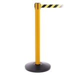 SafetyPRO 300 - long 16' ft. belt barrier