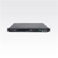 DSR-4530 Commercial Integrated Receiver/Decoder
