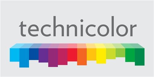 Technicolor Dpc3848ve Ip