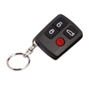 Ford BA BF Remote Control - 4 Button Version for Sedan, 3 Button for Wagon
