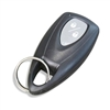New Design Remote Control - Single Button Version for Car Immobiliser systems