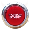 PUSH TO START - BUTTON and wiring kit to suit all makes and model of car