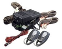 Complete Remote Immobiliser System for any make and model of vehicle in Australia