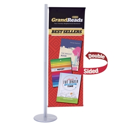 Flex Banner Display