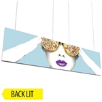 SEG Hanging Light Box 15ft