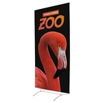 Snap Banner Display Kit