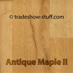 Flex Floor To Go Antique Maple Rollable Flooring