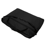 "Soft Canvas Storage/Carrying Bag 38"" x 5"" x 25"""