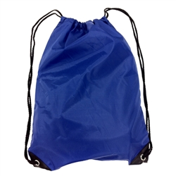 Table Cover Backpack Bag