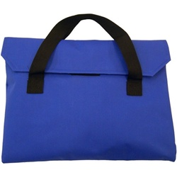 Table Cover Carrying Bag