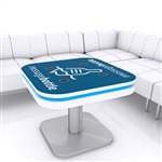 MOD-1455 InCharge Trade Show Table