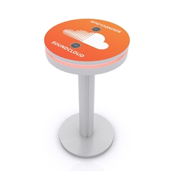 MOD-1462 InCharg Charging Table