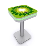 MOD-1463 Wireless Charging Table