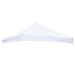 Showstopper Tent 10x10 Replacement Canopy Blank