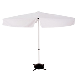 Showstopper 7ft Event Umbrella
